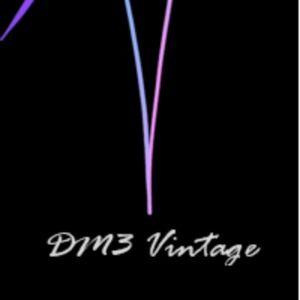 dm3vintage